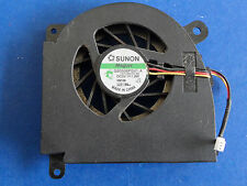 DELL INSPIRON 1525 1526 COOLING FAN GB0507PGV1-A
