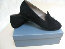 Womens shoes, Ecco Auckland Loafers, size 10,5