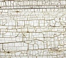 Cracked Wood Decoupage Paper 35 x 40cm pk 3