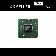 Genuine AMD 218S7EBLA12FG SOUTHBRIDGE BGA Chip IC Chipset with Ball