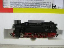 Digital Fleischmann HO/AC 931094 Dampf - Lok BR 094 730-9 DB (RG/RG/128S7/2-103)