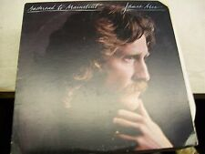 James Mee-Backroad to Mainstreet-LP-Vinyl Record-The Goods Records-TGR9300-VG++