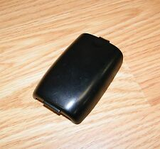 Battery Cover Replacement Only For Uniden (TRU446) Cordless Handset **READ**