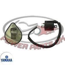 For Yamaha 30500-Hp1-003 Ht High Tension Spark Coil Pack 6V & 12V Cdi