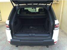Floor Style Trunk Cargo Net for Land Rover Range Rover Sport 2013 - 2016 New