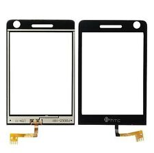 TOUCH SCREEN VETRINO per DISPLAY HTC DIAMOND P3700