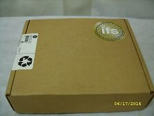 IFS / Interlogix / GE SECURITY Video Data Transmitter / Receiver VR1505-R3 NEW