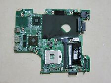 For Dell Inspiron 14 N4110 0WVPMX Laptop Motherboard 100% Tested OK