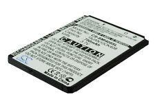 BATTERIA agli ioni di litio per Samsung sgh-i408 SGH-i400 NUOVO Premium Qualità