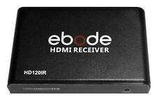Ebode - HD120IR-R - Ir Receiver For Hd120ir Extender Kit