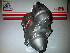 SMART CAR CABRIO CITY-COUPE FORTWO & ROADSTER 0.6 0.7 BRAND NEW STARTER MOTOR