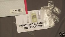 Canon PIXMA MP620 Printhead Cleaning Kit (Everything Incl.) 1079CB
