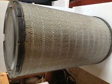 Donaldson Air Filter P81-2559