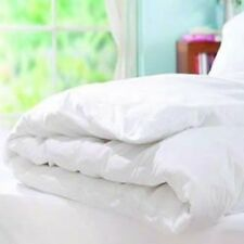 Comfortnights Waterproof and Breathable Single Duvet Protector - 135x190cm
