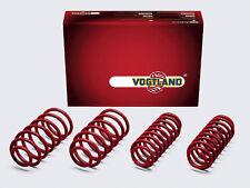 Molle sportive assetto Vogtland VW Polo 6R 1.2 1.2 TSI 1.4 1.4 LPG 1.4 TSI 1.6 L