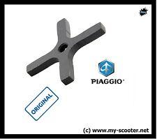 Vespa Schaltkreuz ORIGINAL PIAGGIO PX 80 125 150 200 P E PE Lusso, Cosa, T5
