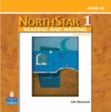 Northstar, Level 1: Reading and Writing, 2nd Edition by