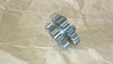Antique Harley J JD VL Slider gear 1915-36 part no: 2298-15
