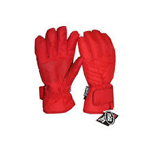 Steiner Thinsulate 3M Winter Thermal Ski Gloves - Unisex / XS