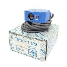 Photoelectric Sensor 6007811 Sick TM20-11122
