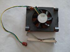 Ventilatore in rame P4 tipo 478 Low Profile da server o rack