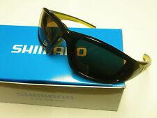 Shimano Beastmaster (Dichtung) Polaisierte Sonnenbrille SUNBM02 Angelzubehör