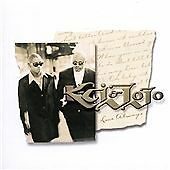 K-Ci & JoJo - Love Always (1998) Free Fast Post