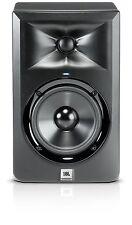 JBL LSR 305 Monitor da studio 80w