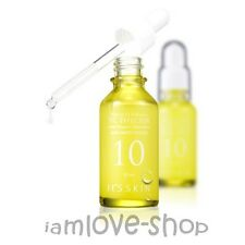 [It's skin] Power 10 Formula VC Effector 30ml ampoule