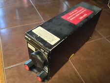 Bendix King KDC 481 Air Data 065-0082-03.
