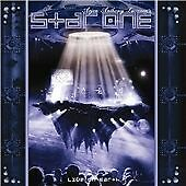 Star One : Live On Earth (2CDs) (2003)