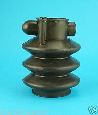 FREE P&P* Bellows for Knott Coupling KF7.5-20 & KFV13-30 Trailers  #2035B