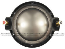 Replacement Diaphragm for (Eighteen) 18 Sound ND 2060, ND2080 Driver 16 ohm