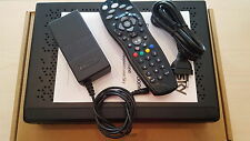 HUMAX PR-HD 3000 TWIN-SAT-RECEIVER S HD 4 SKY V13 V14 SHD4