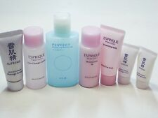 Kose Esprique Sekkisei Supreme set make up remover