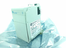NEW Power supply 1769-PB2 allen bradley 24VDC 1769PB2 WHITHOUT PACKAGE