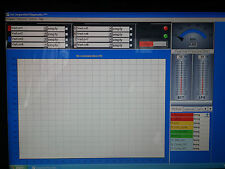 PRINS VSI LPG DIAGNOSTIC SOFTWARE    1 DAY DELIVERY
