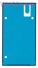 Chasis Adhesivo Funda Carcasa Adhesive Display Frame HTC One M7