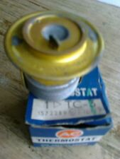 AC BELLOWS THERMOSTAT TC3 FORD ANGLIA PREFECT POPULAR CONSUL ZEPHYR ZODIAC MK1
