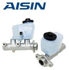 AISIN OEM Brake Master Cylinder 47201-3D350 472013D350 BMT-101 BMT101