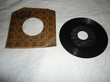 BILL HALEY & THE COMETS-SEE YOU LATER ALLIGATOR / THE PAPER BOY 1956 EXC. VG+