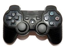 PS 3 Controller Silikon Schutzhülle Silicon Case Cover für PlayStation 3 Gamepad