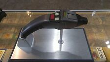 Master Replicas Star Trek First Contact Phaser Limited Edition Complete 839/1500