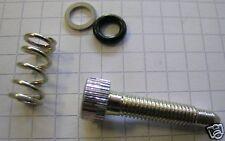 53028 Kit Vite Regolazione valvola Gas  Dellorto Phbh Phbl Phf Phm Phbe