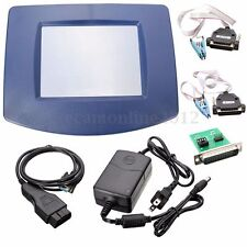 Main Unit Of Digiprog 3 Car Diagnostic Tester V4.94 With OBD2 ST01 ST04 Cable
