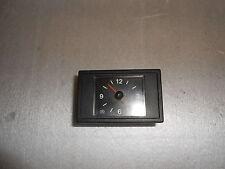 Uhr Lada 111 Bj.1995-2008 2110-3804010-02