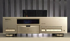 PIONEER PD-S801 Highend CD-Player !! Top Zustand !! mit Fernbedienung !!