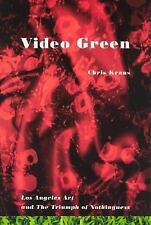 Semiotext(e) / Active Agents: Video Green : Los Angeles Art and the Triumph...