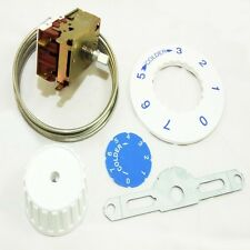 THERMOSTAT KIT GENERIC VA2 ABSORPTION REFRIGERATOR FROST FREE RF080A