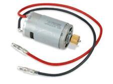 EFLM232 Horizon E-Flite Aereo radiocomandato Di ricambio 480 Motore con/19T 0.5